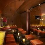 Hyde Lounge