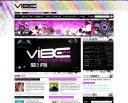 Radio VibeFM