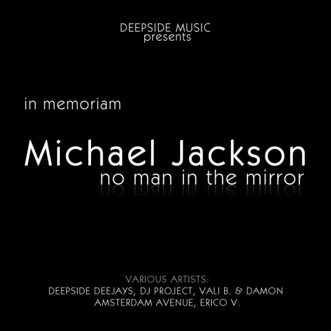 coperta-michael-jackson