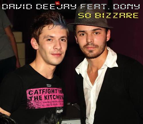00__david_deejay_feat_doeny__soe_bizzare_cds_2009