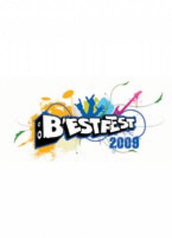 BestFest_2009_afis_6681_m