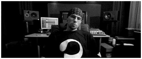Spike anunta lansarea noului albumRamanem prieteni 2
