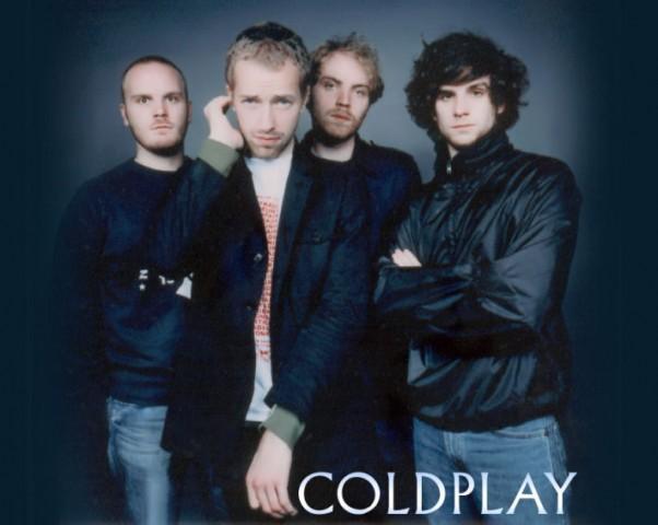 coldplay-top