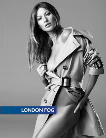 gisele-london-fog-2__oPt