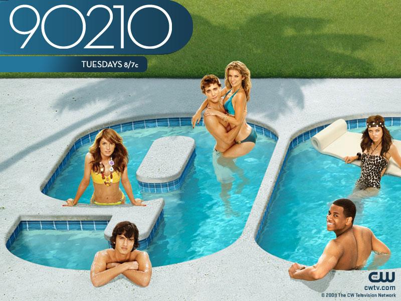 90210-800x600