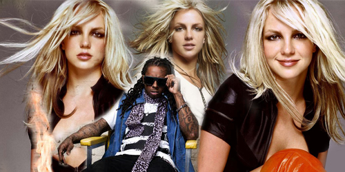 Britney-Spears-feat-Lil-Wayne-Bad-Girl