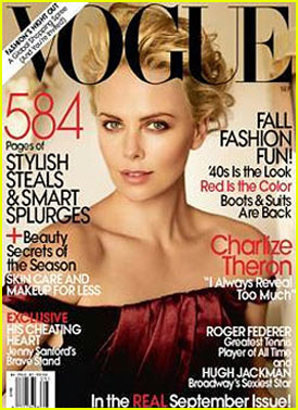 charlize-theron-vogue-september-2009