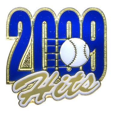 377-2009Hits
