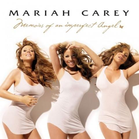 Mariah_Carey_Memoirs_Of_An_Imperfect_Angel