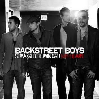backstreet_boys_straight_through_my_heart