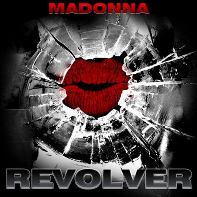 madonna_revolver