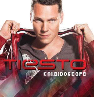 tiesto_artwork_kaleidoscope