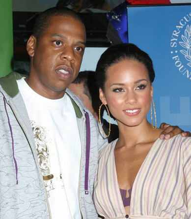 jay-z-and-alicia-keys