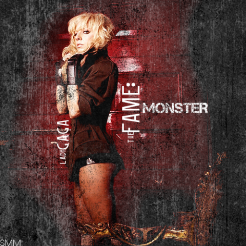lady_gaga_the_fame_monster