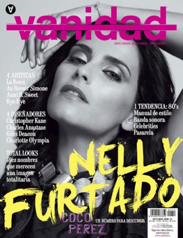 nelly-furtado-vanidad-cover