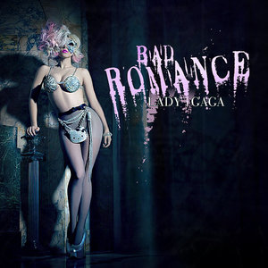 Lady_Gaga___Bad_Romance