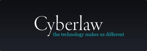 cyberlaw_ro