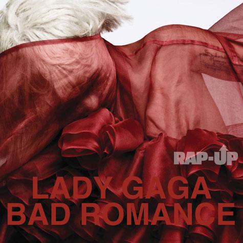 lady-gaga-bad-romance-single